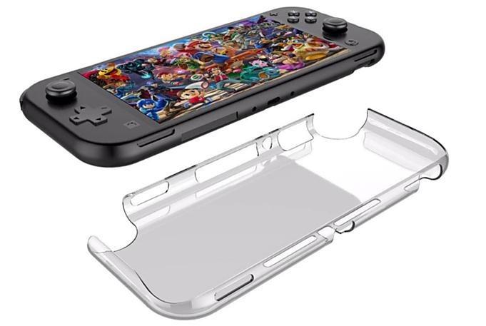 Nintendo-Switch-Mini-Leak-20190620