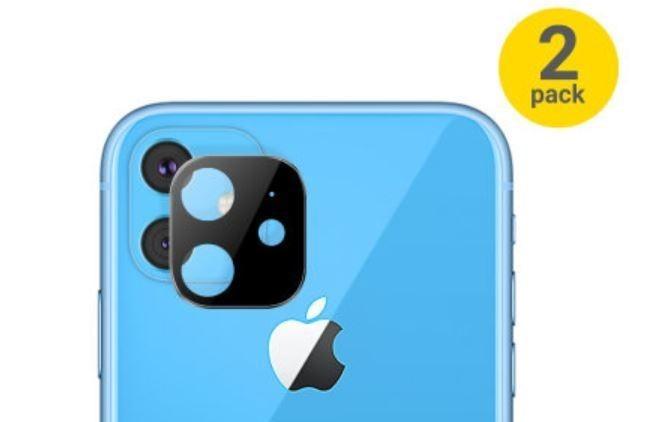 Olixar-iPhone11R