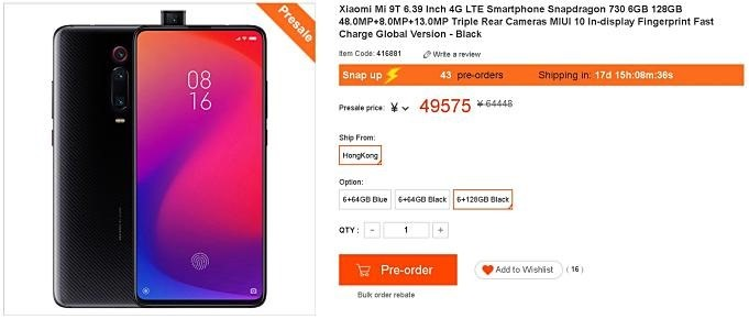 Xiaomi-Mi-9T-1