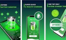 通常420円が0円に、効率的に充電『Fast Charge Pro』などAndroidアプリ値下げセール 2019/6/21