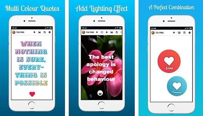 com.stykon.app.textypro