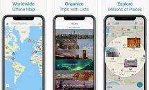 通常1400円が0円に、世界をオフライン地図で旅しよう『CityMaps2Go Pro』などiOSアプリ値下げ中 2019/6/22