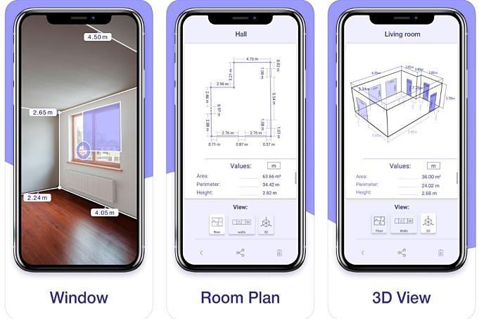 iOS-sale-20190624