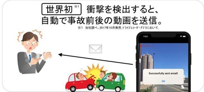 iOS-sale-20190626