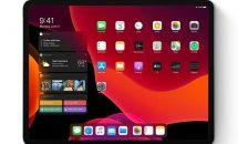 Apple、日本語のiOS13/iPadOS/macOS Catalina/WatchOS6紹介ページを公開