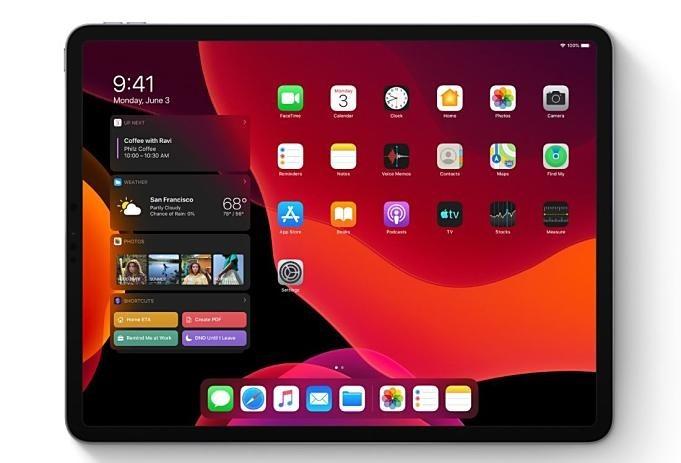 iPadOS-news-20190619
