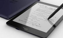ワコム/E-inkの7.8型『BOOX Nova Pro 7.8』は買いか、使い道を考える