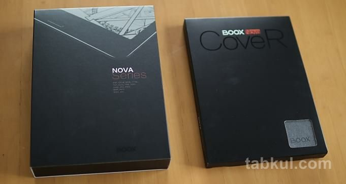 BOOX-Nova-Pro-Review_6571