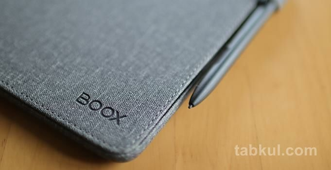 BOOX-Nova-Pro-Review_6608