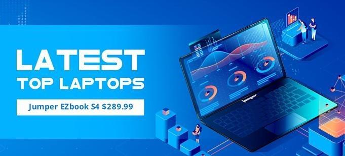 GearBest-Sale-20190706