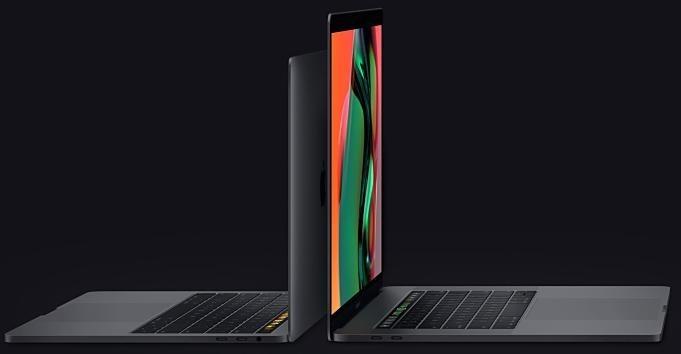 MacBook-Pro-20190724
