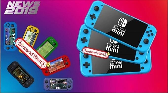 Nintendo-Switch-Mini-Leak-20190707