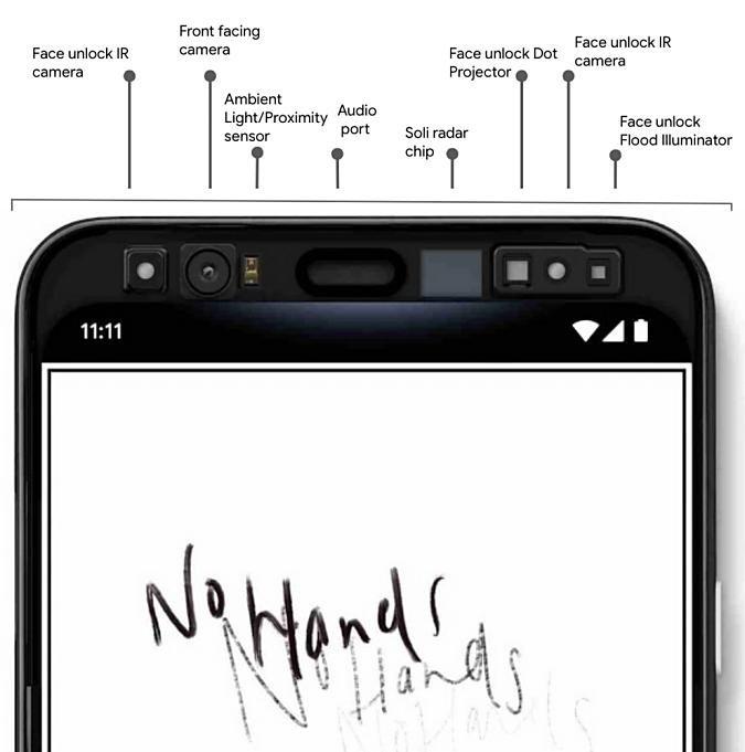 Pixel4-img-20190729