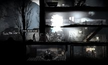通常1980円のPC版『This War of Mine』が0円に、Epic Gamesセール