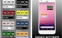 通常210円が0円に、世界中の時刻をウィジェットで表示『World Clock Widget – Pro Edition』などAndroidアプリ値下げセール 2019/7/17