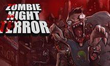 通常720円が250円に、ゾンビ版レミングス『Zombie Night Terror』などiOSアプリ値下げ中 2021/06/02