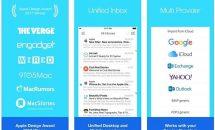 価格600円が0円に、Macで人気のメーラー『Airmail – Your Mail With You』などiOSアプリ値下げ中 2019/7/17