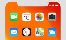 次期iPhoneは9月10日に発表で13日より予約開始か、iOS13 Beta7にヒント