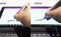 8型Chuwi MiniBookが筆圧感知1024ペンに対応、あと6万ドル達成で同梱も