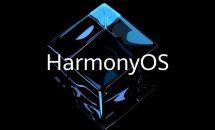 Huaweiが『HarmonyOS』発表、オープンソースでスマホから車まで対応予定