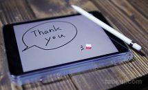 Y!mobile店員に格安SIMでコスパ最高の通信サービスを聞いてみた。(解約した話)