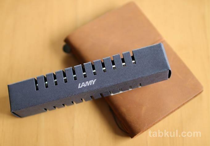 LAMY-L405-Review_6670