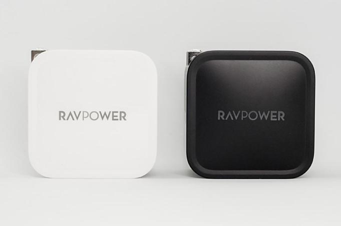 PAVPower-RP-PC112