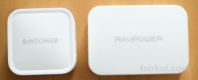 RAVPower-RP-PC112_6803