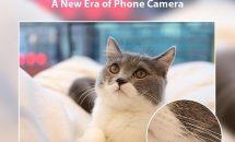 衝撃!UMIDIGI Z5 Proは6400万画素カメラ/クアッドカメラ搭載へ