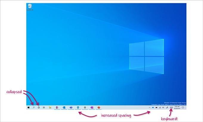 Windows-news-20190830