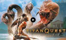 通常900円が450円に、日本語に対応したハックアンドスラッシュ『Titan Quest』などAndroidアプリ値下げセール 2019/8/20