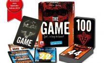 通常420円が240円に、ドイツでゲーム大賞ノミネートの協力型カードゲーム『The Game!』などAndroidアプリ値下げセール 2019/8/26
