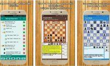 通常650円が310円に、チェスを楽しむ『Chess Repertoire Manager PRO』などAndroidアプリ値下げセール 2019/8/23
