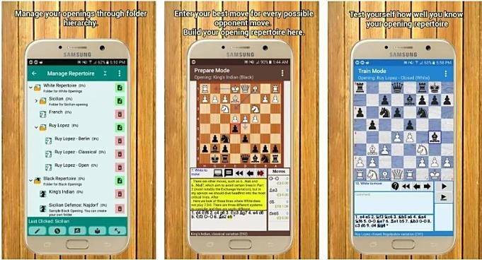com.ayelmarc.chessormpro