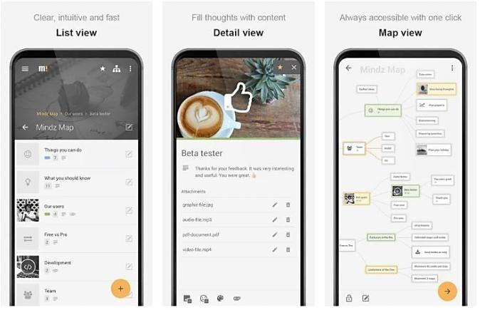 de.mindz.pro.app