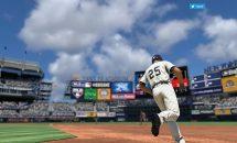 通常840円が480円に、メジャーリーク実名選手が登場『R.B.I. Baseball 19』などiOSアプリ値下げ中 2019/8/17