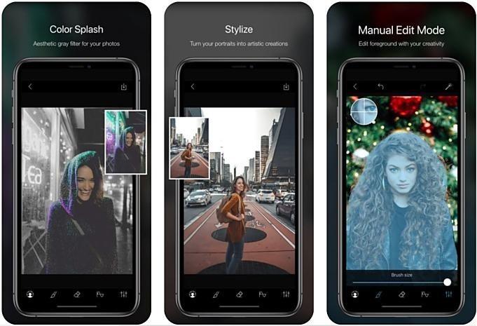 iOS-sale-20190820