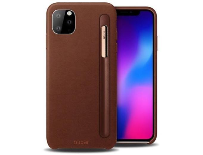 iPhone-leaks-20190822