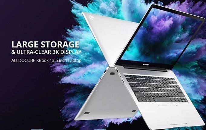 ALLDOCUBE-Kbook-Laptop.01