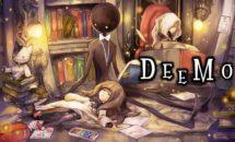 通常240円が0円に、Switch版も人気のファンタジーリズムゲーム『DEEMO』などiOSアプリ値下げ中 2019/9/11
