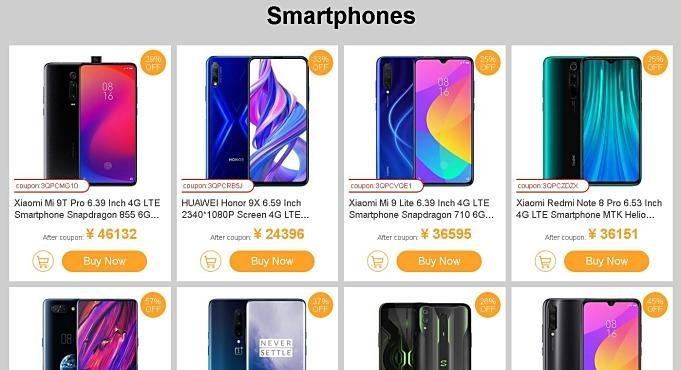 Geekbuying-sale-20190918.02