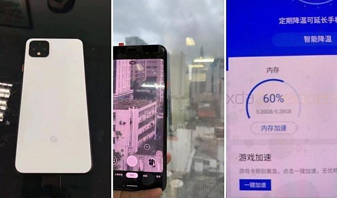 Google-Pixel-4-Leaks-20190907