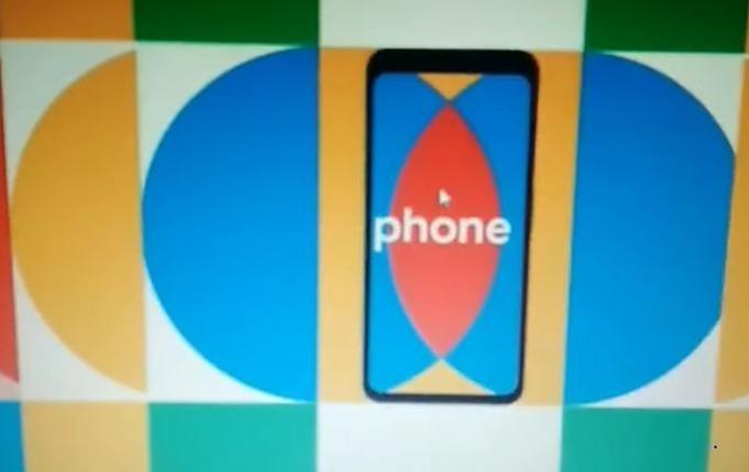 Google-Pixel-4-Leaks-20190910
