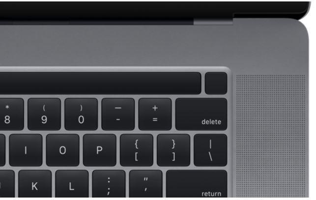 16inchMacBookPro-Leaks-20191031