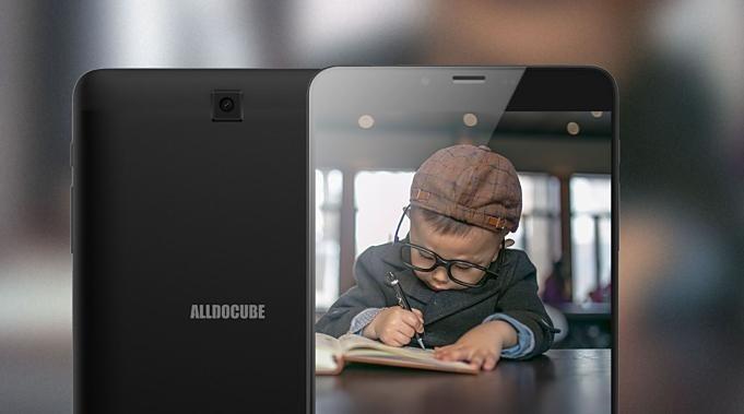 ALLDOCUBE-iPlay-7T