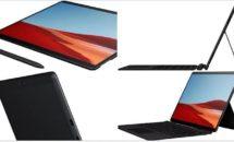 まもなく発表、ARM版SurfaceやSurface Pro 7 / Laptop 3など次期モデル画像リーク
