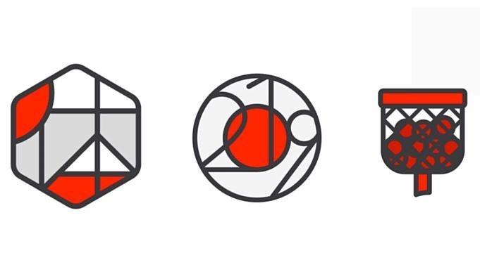 Apple-Watch-Sports1014