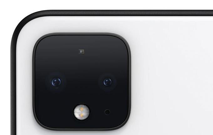 Google-Pixel-4-mg-20191016
