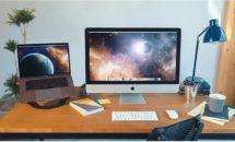 古いMacをセカンドディスプレイに、Luna Displayの生きる道