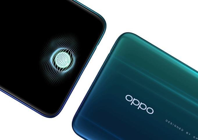 OPPO-Reno-A.03